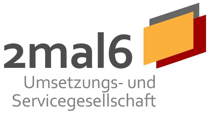 2mal6 GmbH